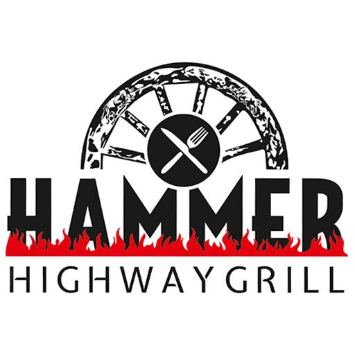 Hammer Highway Grill